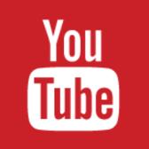 Icona YouTube x sito Ordine Ingegneri Venezia