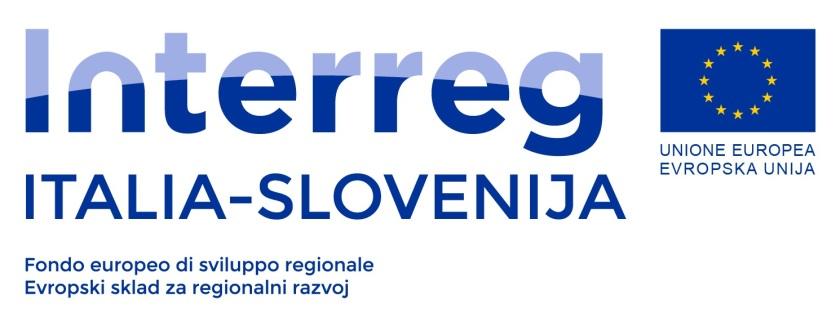 Interreg Italia Slovenia BANNER Ordine Ingegneri Venezia.jpg
