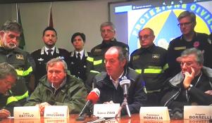05 - emergenza acqua alta venezia metropolitana 12 e 13 novembre 2019 - ordine ingegneri venezia