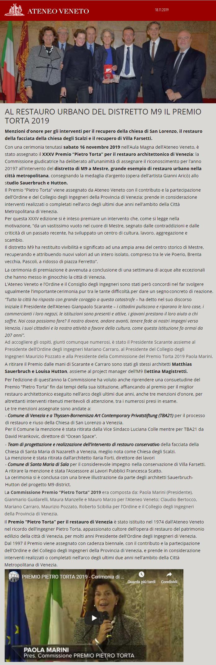 18.11.2019 Ateneo Veneto - Premio Torta.png