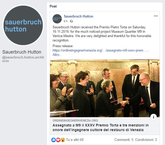 18.11.2019 Sauerbruch Hutton Berlin Facebook - Premio Torta 2019.png