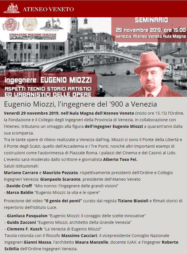 25.11.2019 ateneo veneto - seminario ing. miozzi - ingegneri rassegna stampa e media.png