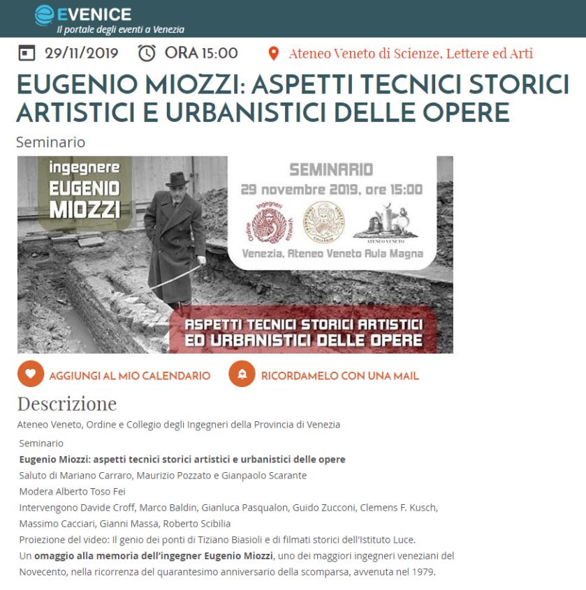 25.11.2019 evenice venezia - seminario ing. miozzi - ingegneri rassegna stampa e media.png