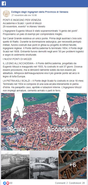 27.11.2019 10.08 facebook collegio ingegneri venezia - seminario ing. miozzi 29 novembre 2019.png