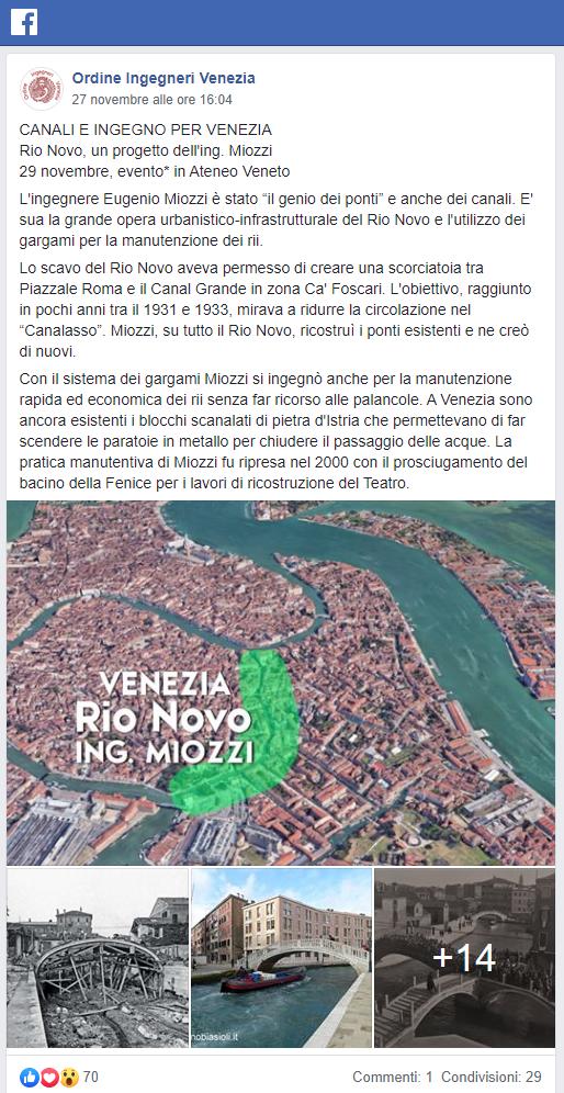 27.11.2019 16.04 facebook ordine ingegneri venezia - seminario ing. miozzi 29 novembre 2019.png