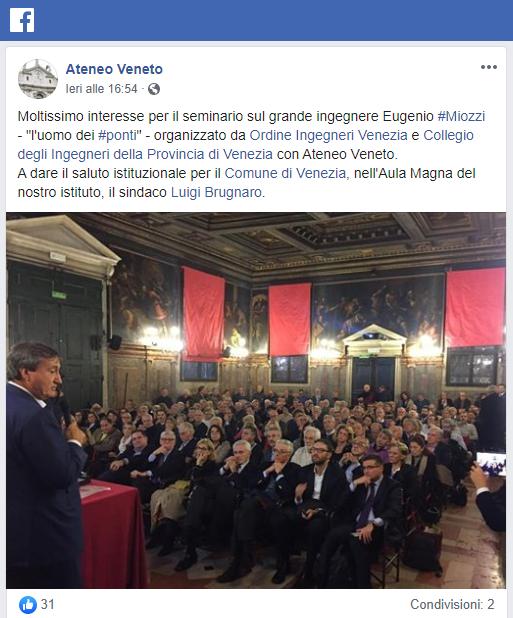 29.11.2019 facebook ateneo veneto - seminario ing. miozzi 29 novembre 2019.png