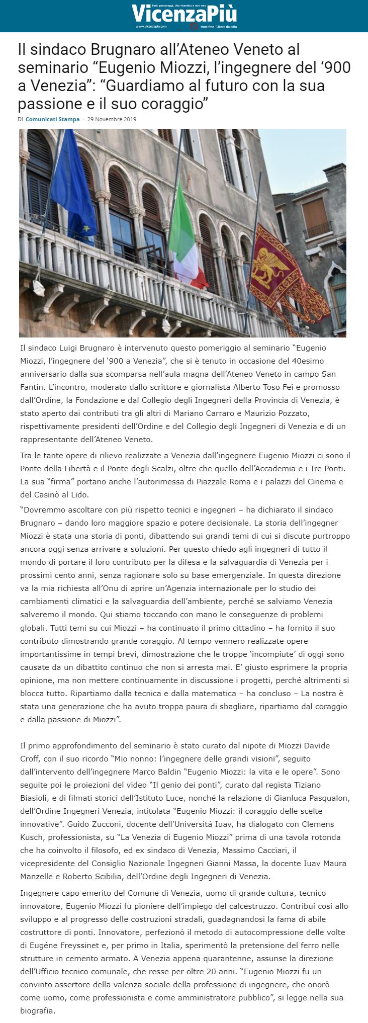 29.11.2019 VICENZA PIù - seminario eugenio miozzi - ingegneri ateneo veneto.png