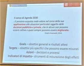 01 Veneto Sostenibile regione del veneto 3 dicembre 2019 agenda 2030 scheda