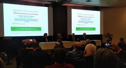 020 Assemblea 2019 ❋ Ordine Ingegneri Venezia