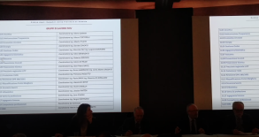 029 Assemblea 2019 ❋ Ordine Ingegneri Venezia