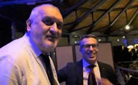 030 Assemblea 2019 ❋ Ordine Ingegneri Venezia