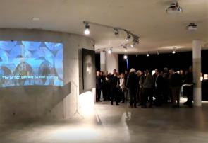 032 Assemblea 2019 ❋ Ordine Ingegneri Venezia