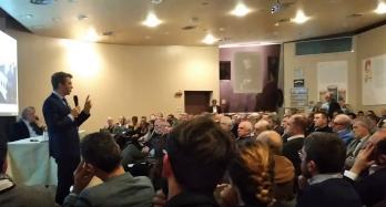 036 Assemblea 2019 ❋ Ordine Ingegneri Venezia