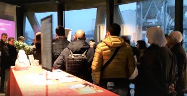 041 Assemblea 2019 ❋ Ordine Ingegneri Venezia