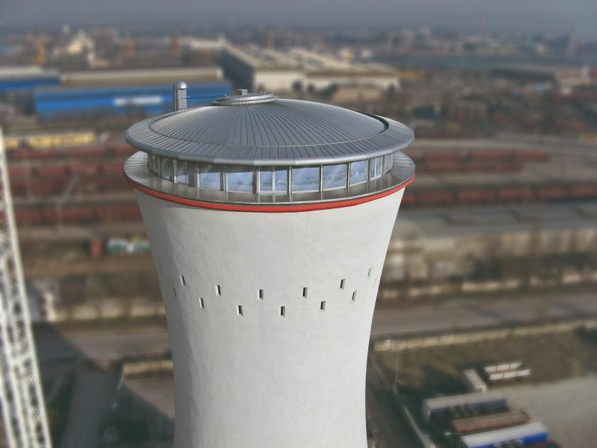 osservatorio panoramico vht - porto marghera - venezia heritage tower - ordine ingengeri venezia.jpg