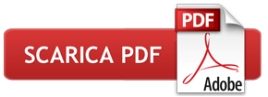 download PDF Ponte Morandi Genova Speciale by GALILEO Ordine Ingegneri Padova - sito 2.0 Venezia